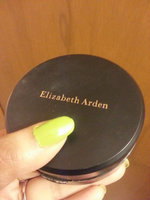 Elizabeth Arden Pure Finish Mineral Powder Foundation Broad Spectrum Sunscreen SPF 20 uploaded by Swati D.