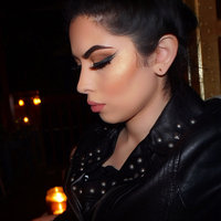 MAC Cosmetics Mineralize Skinfinish uploaded by Nicole Z.