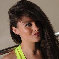 Reviva Labs Makeup Primer - 1 fl oz uploaded by Emily T.