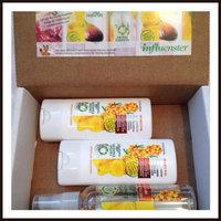 Herbal Essences Wild Naturals Illuminating Shampoo uploaded by Jenny B.