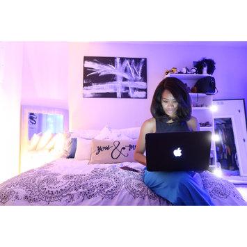 Photo of Apple MacBook Pro uploaded by Jai L.