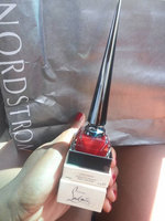 Christian Louboutin Nail Colour uploaded by Kimberly E.