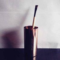 Eco Tools Eye Liner Brush uploaded by Farhii J.