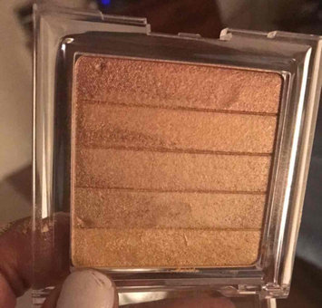 Physicians Formula Shimmer Strips Custom Bronzer Blush & Eye Shadow uploaded by Renesha L.