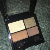 Revlon ColorStay 16 Hour Eye Shadow Quad uploaded by Emmi A.