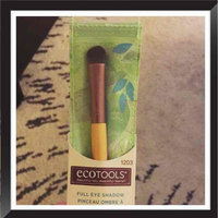 Eco Tools Eye Shading Brush uploaded by Auguste P.