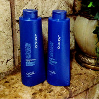 Joico Moisture Recovery Shampoo uploaded by ᏞuᎥsα s.