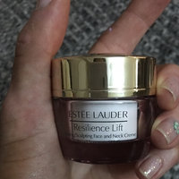 Estée Lauder Resilience Lift Firming/Sculpting Face & Neck Creme uploaded by Maritza R.