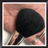 GloMinerals GloTools - Powder Brush uploaded by Maggie R.