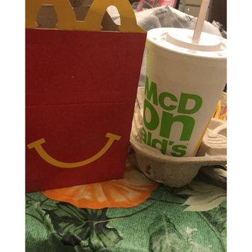 Photo of McDonald's uploaded by Alejandra R.