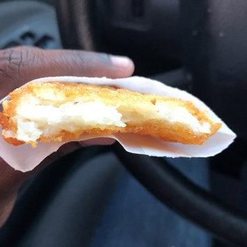 Photo of McDonald's uploaded by Taunsha J.