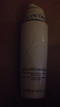 Photo of Lancôme Galatéis Douceur Gentle Cleanser for Face and Eyes uploaded by Anna C.