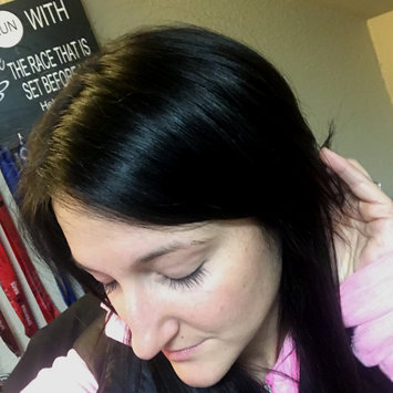 Photo of Redken One United All-In-One Multi-Benefit Treatment uploaded by Meghan M.