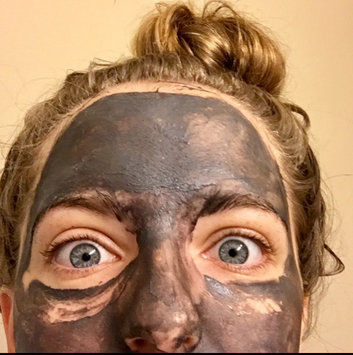 Photo of Origins Clear Improvement Active Charcoal Mask Pods to Go uploaded by Kristan C.