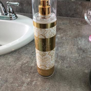 Photo of Quality King Fancy Love Body Spray 8oz uploaded by Marcie M.