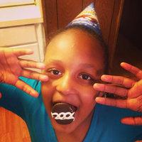 Tastykake® Mini Swirly Cupcakes uploaded by Tashante W.