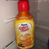 Coffee-mate® Liquid Hazelnut uploaded by Danna M.