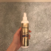Pantene Pro-V Serious Repair Detangler uploaded by Allie |.