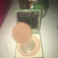 Clinique Almost Powder Makeup SPF 15 uploaded by Sara S.