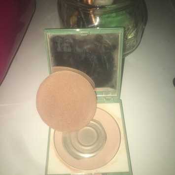 Photo of Clinique Almost Powder Makeup SPF 15 uploaded by Sara S.