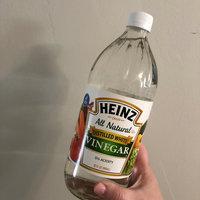 Heinz® Distilled White Vinegar uploaded by Rachel S.