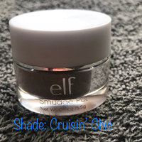 e.l.f. Smudge Pot Cream Eyeshadow uploaded by Tammy C.