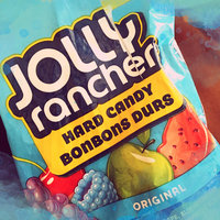 Jolly Rancher Hard Candy Original uploaded by Mandy H.