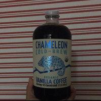 Chameleon Coffee Concentrate Vanilla 32 oz uploaded by Doris Del Mar R.