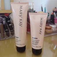 Mary Kay Timewise Firming Eye Cream uploaded by arliene r.