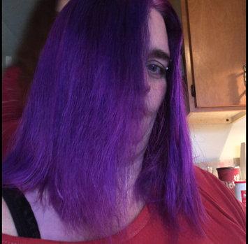 Splat Rebellious Hair Color Complete Kit uploaded by Brenda D.