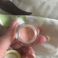 Pixi Concealing Concentrate uploaded by Cara M.
