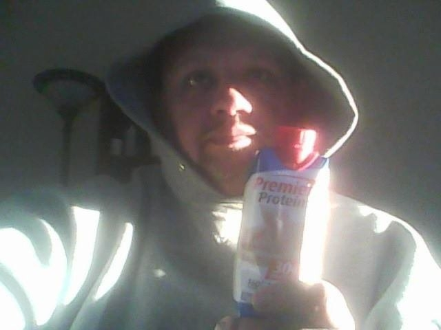 Premier Protein 30g Protein Shakes uploaded by jose g.