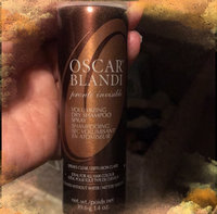 Oscar Blandi Pronto Invisible Volumizing Dry Shampoo Spray uploaded by Brandy D.