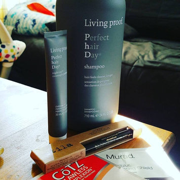 Photo of Living Proof Perfect Hair Day Shampoo uploaded by Lynn K.