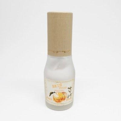 SKINFOOD Peach Sake Emulsion (for pore care) 135ml uploaded by Vanna L.