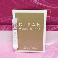 CLEAN White Woods 2.14 oz Eau de Parfum Spray uploaded by Vanna L.