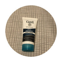 Curél® ITCH DEFENSE® BODY WASH CALMING CLEANSER FOR DRY ITCHY SKIN uploaded by Bergineliz R.