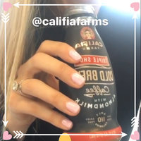 Califia Farms Califia Cold Brew Coffee Cocoa Noir 10.5oz uploaded by Elle E.