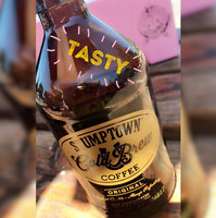 Stumptown Coffee Roasters, Inc. Stumptown cold brew coffee original 32-fl. oz. uploaded by Una A.