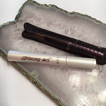 tarte Opening Act Lash Primer uploaded by Amy P.