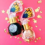 Nonie Creme Colour Prevails Eye Shimmer Powder, Copper, .12 oz uploaded by Elaine C.