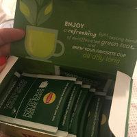 Lipton® Decaffeinated Green Tea uploaded by Jadiena D.