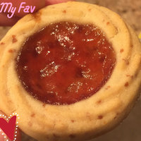 Pepperidge Farm® Verona Apricot Raspberry Cookies uploaded by Jessica S.