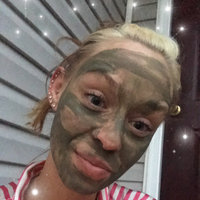Borghese Fango Active Mud for Face and Body uploaded by KeriRose C.