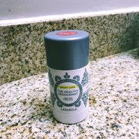Lavanila Deodorant Sport Luxe, 1.8 oz uploaded by Alex C.