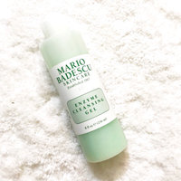 Mario Badescu Enzyme Cleansing Gel uploaded by Asa S.
