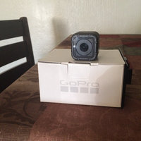 GoPro HERO4 Session uploaded by Guerrera d.