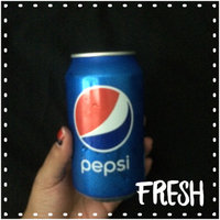 Pepsi® uploaded by Rachel R.