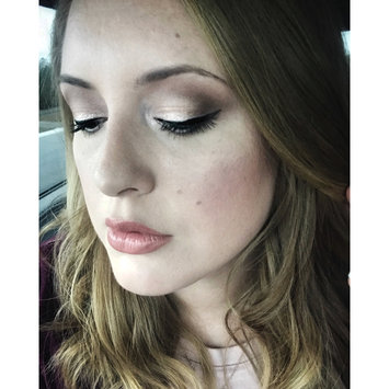 Photo of Clinique Pretty Easy™ Liquid Eyelining Pen uploaded by Jessica D.