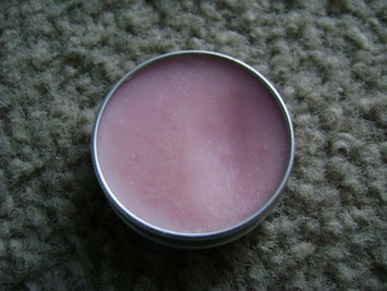 Photo of One Shea Butter Lip Balm Coco-Coconut uploaded by Cindy D.